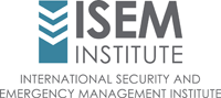 International Security and Emergency Management Institute (ISEMI)