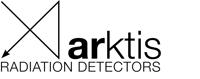 ARKTIS Radiation Detectors