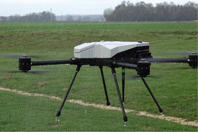 Aeraccess UAV 1_6x4