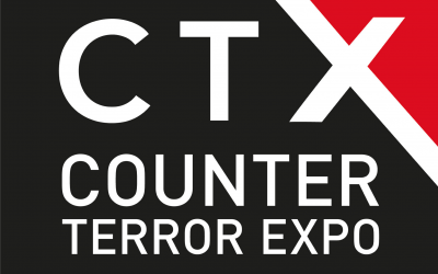 Counter Terror Expo