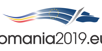 Romania takes on presidency of the Council of the European Union
