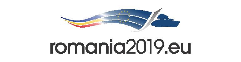 Romania takes on presidency of the Council of the European Union