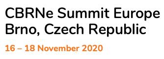 CBRNe Summit Europe