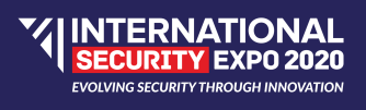 International Security Expo
