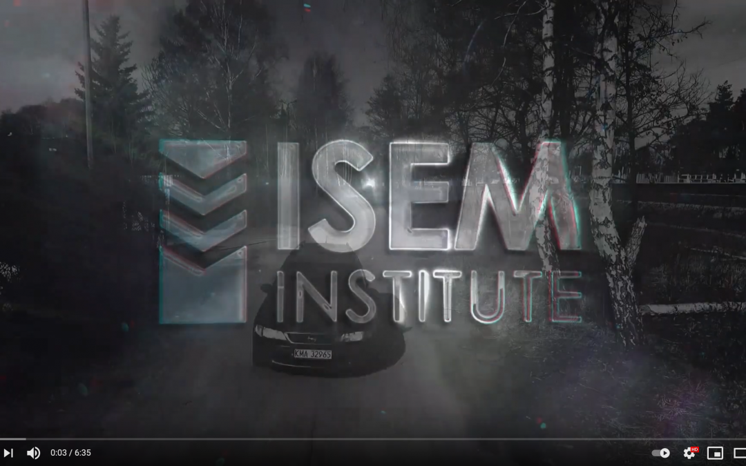 ISEMI releases Field Exercise video
