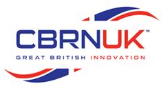 CBRN-UK Symposium 2020